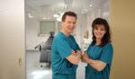 Schönheitschirurgie in Darmstadt bei Dr. Fenkl